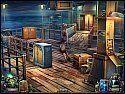 Бесплатная игра Тайны живых мертвецов. Проклятый остров скриншот 3
