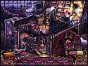 mystery case files fates carnival collectors edition screenshot small1 - За семью печатями. Карнавал судьбы