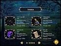 Бесплатная игра Мистический пасьянс. Сказки братьев Гримм скриншот 3