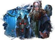 Подробнее об игре Охотники за тайнами. Ужас Найтсвилля