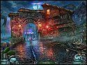 nightmares from the deep the sirens call collectors edition screenshot small0 - Кошмары из глубин. Зов сирены