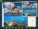 Бесплатная игра Пиратский пазл скриншот 4