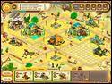 ramses rise of empire screenshot small2 - Рамзес. Расцвет империи