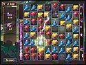 Бесплатная игра Сокровища короля скриншот 7