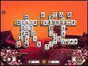 Бесплатная игра День сакуры 2. Маджонг скриншот 3