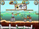 Бесплатная игра Спасение рядового Барана 2 скриншот 1