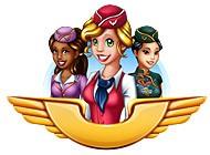 Подробнее об игре Королева авиалайнера. Коллекционное издание