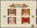 Бесплатная игра Пасьянс. Викторианский Пикник скриншот 5