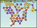 Бесплатная игра Стики Линки скриншот 7