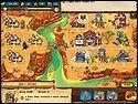 Бесплатная игра Золотоискатели. Путь на Дикий Запад скриншот 3