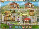 Бесплатная игра Тридевятая ферма скриншот 5