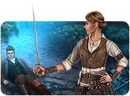 Подробнее об игре Неизведанные воды. Королевский порт