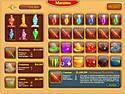 Бесплатная игра Заколдованная шляпа скриншот 7