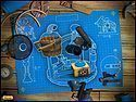 Бесплатная игра Youda Фермер 2. Спаси городок скриншот 2