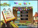 Бесплатная игра Youda Фермер 3. Сезоны скриншот 5